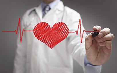 defining-heart-attack.jpg
