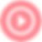 pink logo.png