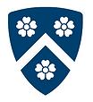 Large Shield Logo.png
