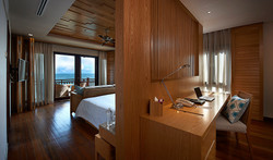 Berjaya-Langkawi-Resort-Premier Suite On Water - Room Interior