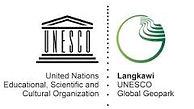 Unesco geopark Langkawi