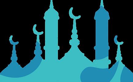 kisspng-medina-rabi-al-awwal-islamic-cal