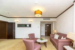 perdana suite 123156