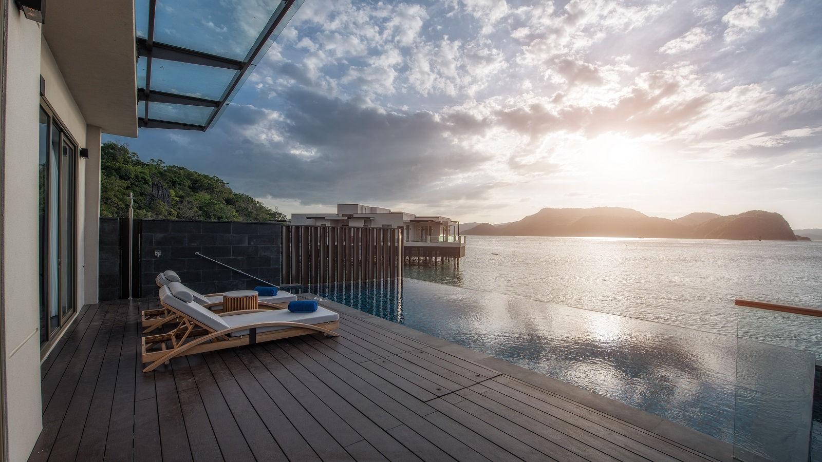 Sunset-Villa---Infinity-Pool
