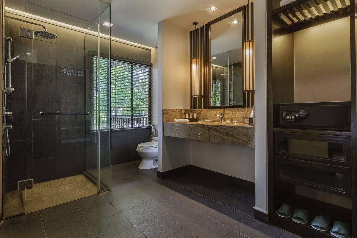 pbl_garden_terrace_bathroom_7607_501_1200x800