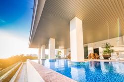 Ladies-Swimming-Pool-2_20170329145912