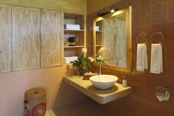 Ambong C5 Dayang Bunting Bathroom