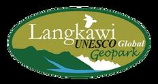 langkawi-geopark-logo-300x159.png
