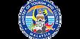 Ministere du tourisme et de la culture Malaisie Tesnim Travel