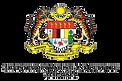 Ministere du tourisme et de la culture Malaisie Tesim Travel