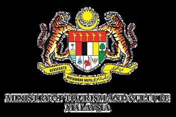 MOTAC-logo-png.png