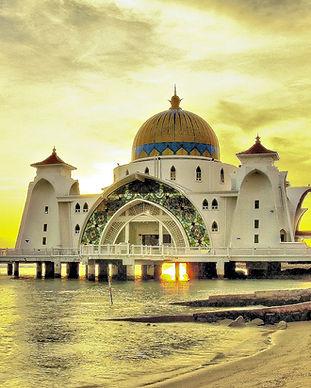 wallpaper-of-melaka-malaysia.jpg