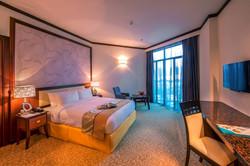 superior room 324598
