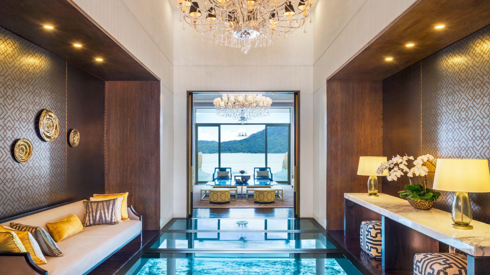 Sunset-Royal-Villa---Entrance