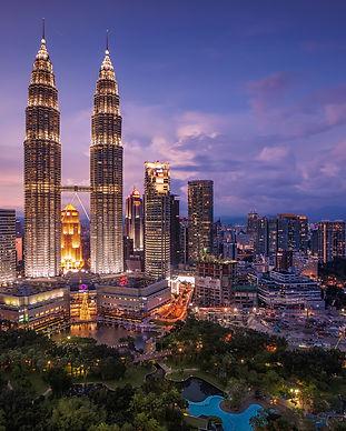 petronas-towers-kuala-lumpur-malaysia-wa