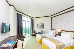 delux room 787412