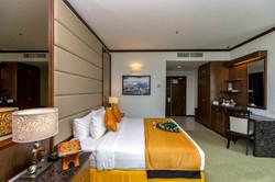 executive room 3685274