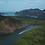 Thumbnail: Mangrove tour bateau 1 heure
