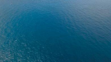 sea aerial.png