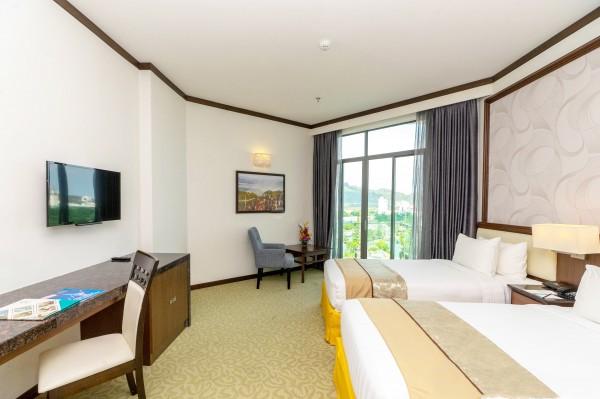 superior room 787485