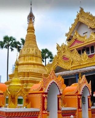 Dhammikarama_Burmese_Buddhist_Temple