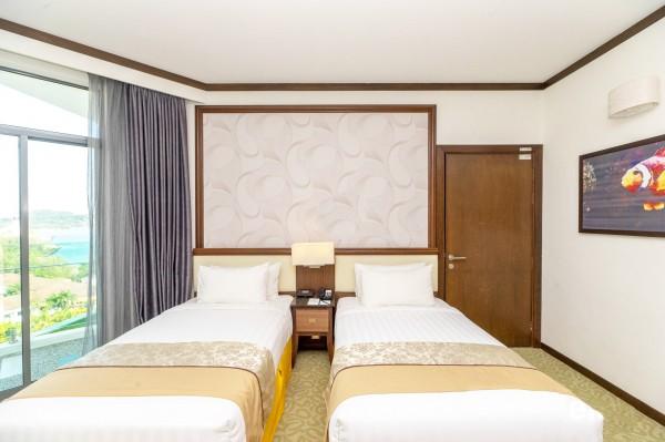superior room 78974185