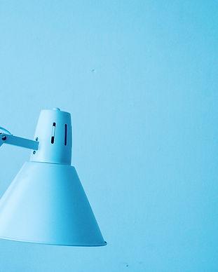 close-up-desk-lamp-justifyyourlove-82384