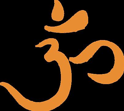 shiva-ganesha-hinduism.png