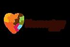 homestay.com-logo.png