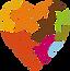 Logo homestay.png