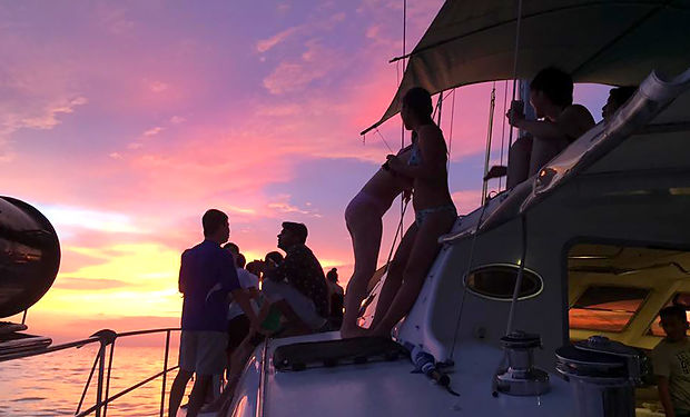 sunset-dinner-cruise-langkawi