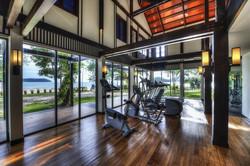 pbl_fitnesscentre_2012_interior_501_1200x800