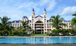 bella-vista-resort-and-spa