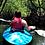 Thumbnail: Mangrove tour Kayak adulte