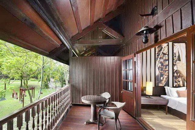 meritus-pelangi-beach-resort-chambre-garden-villa-8