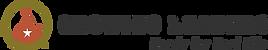 GL_Logo_Horizontal-new-tagline_edited_ed