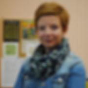 iryna_prakopchyk.jpg