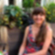 IMG_2760_edited_edited.jpg