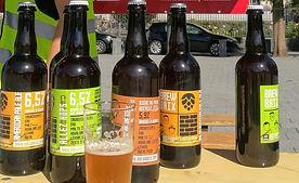 brewbaix_bière_locale_lille_roubaix.jpg