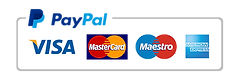 Treasure hunter 3d secure payment options
