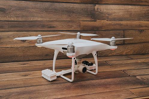 DroneRover