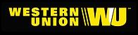Treasure hunter 3d westren union payment option