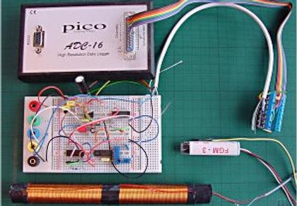 magnetometer.jpg