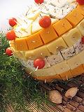 buisson fromages_cocktail dinatoire_traiteur roubaix_Christophe Derville