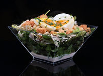 salade%20caesar%20%C3%A0%20emporter%20ro