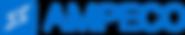 ampeco-logo-blue.png
