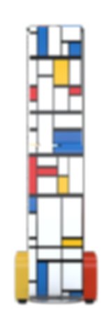 SpaceGenius2018mondrian_front.png