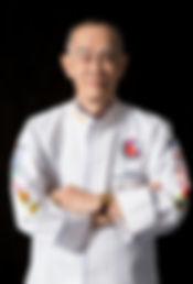 Chef-068-RE.jpg