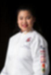 Chef-388-RE.jpg