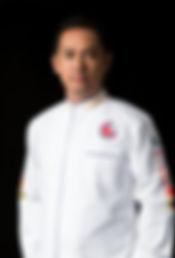 Chef-375-RE.jpg